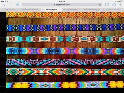 beaded belt designs 1000 images about beaded belt designs on