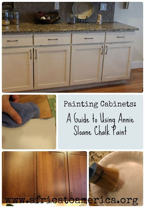 chalk paint kitchen cabinets tutorial 17 best images about chalk paint cabinets on