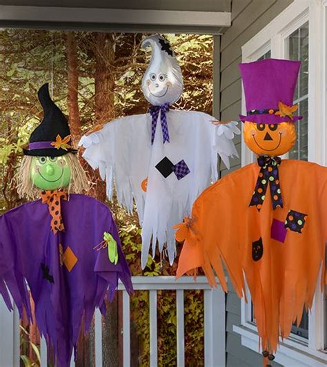 kid friendly decorations costumes for adults costumes 2016