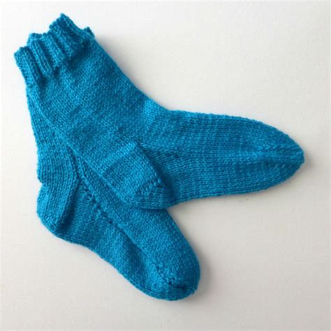 knitting socks with two needles two needles knitting socks patterns instant from