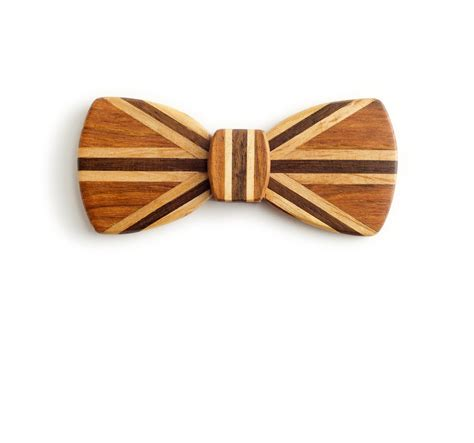 butterfly woodworking butterfly wood bow ties gifts for wooden