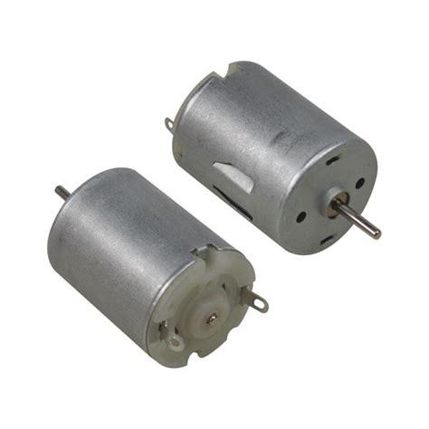 12 Volt Electric Motor Repair by 12 Volt Motor Rpm Range Autos Post