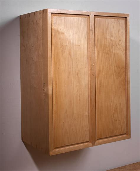 popular woodworking sweepstakes tool cabinet grand prize in popular woodworking