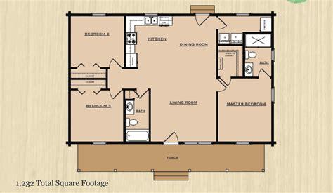 Leverette Home Design Center Reviews 1800 square feet 3 bedroom 100 1800 square foot house