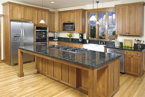 cabinets design for kitchen kitchen cabinets designs design
