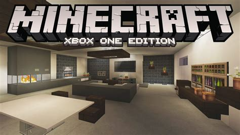 house interior design kitchen minecraft xbox 360 ps3 modern house interior design