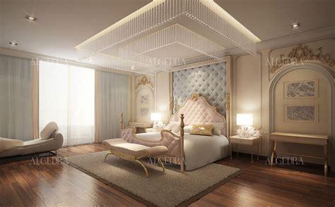 bedroom lighting 25 stunning bedroom lighting ideas