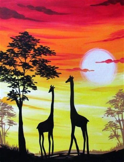 paint nite washington dc 78 best ideas about dc united on washington dc