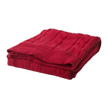 ikea cable knit throw ikea ursula afghan throw blanket cable knit cotton