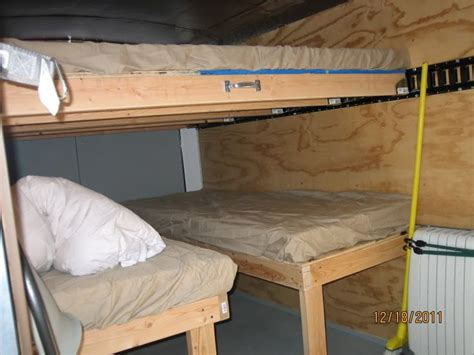 cargo bunk bed cargo bunk bed hardware 28 images free do it yourself