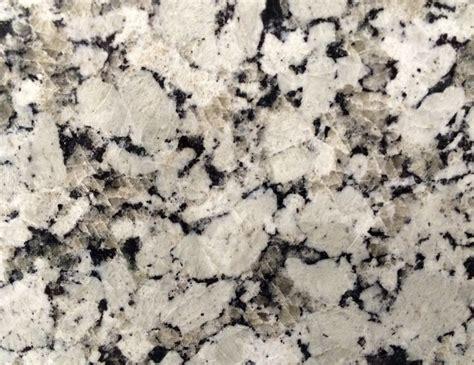 Modern Countertops level 1 granite kitchen home ideas collection level 1