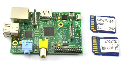 make raspberry pi sd card overview adafruit s raspberry pi lesson 1 preparing an