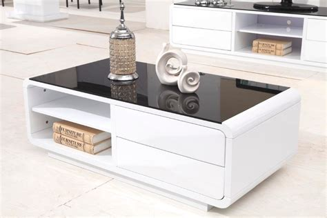 l tables living room furniture living room furniture modern sofa center table design