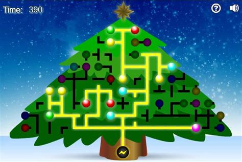 tree light up puzzle tree light puzzle 28 images tree light up by novel