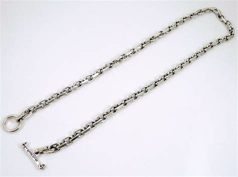 jewelry chains skull chains necklaces
