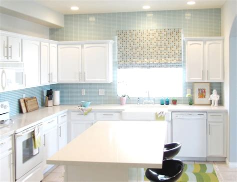 kitchen to go cabinets kitchen cabinets to go kitchen cabinet kitchen cabinet