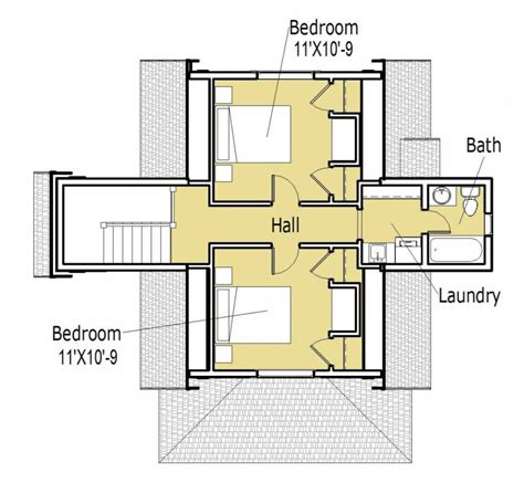 unique floor plans for small homes unique small floor plans for new homes new home plans design