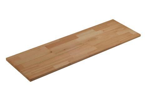 panneau bois exotique la boutique du bois planche bois exotique lamell 233 coll 233 18 mm