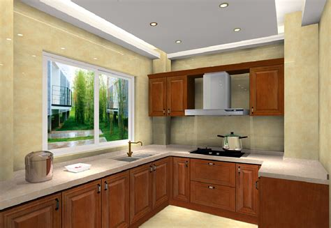smartpack kitchen design kitchen design applet kitchen kitchen design applet