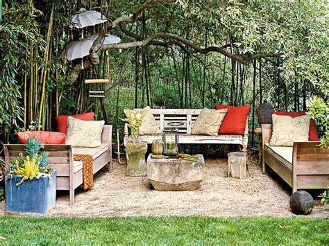 outdoor sitting area 25 outdoor seating area designs furnish burnish