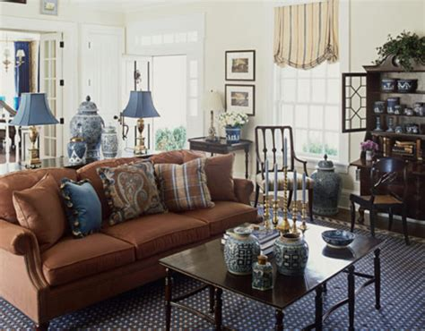 blue and brown home decor brown and blue home decor marceladick