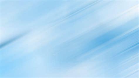 sky blue sky blue backgrounds wallpaper cave