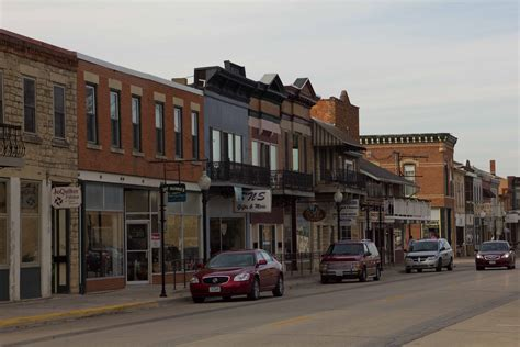 best small town in america top ten best things about small town america the of