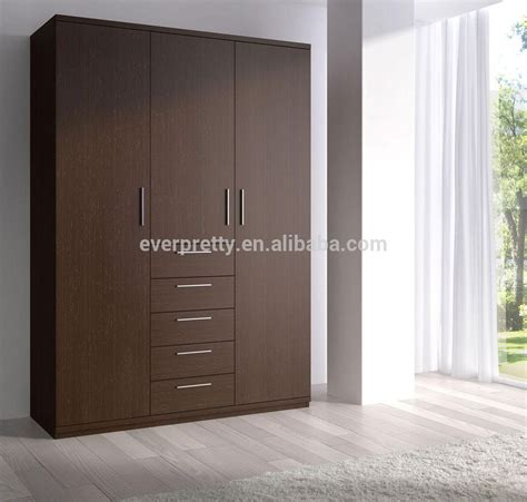 bedroom wardrobe furniture modern design bedroom furniture wardrobe indian bedroom
