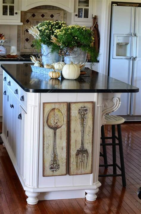 decorating kitchen island 68 deluxe custom kitchen island ideas jaw dropping designs