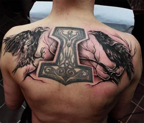 100 s of norse tattoo design ideas pictures gallery
