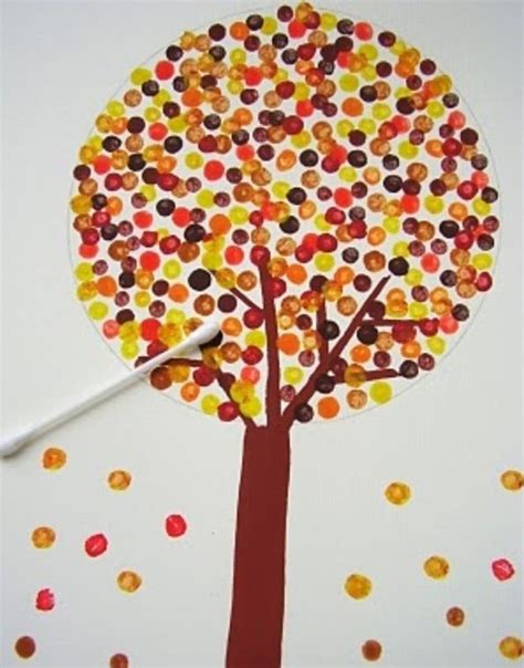 cool fall crafts for 17 best ideas about thanksgiving crafts on
