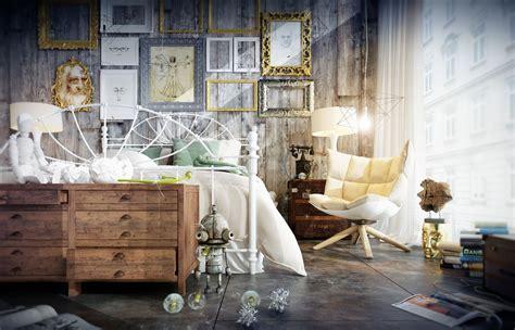 retro bedroom designs bedroom retro bedroom design idea with vintage metal bed