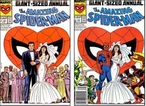 comic book pictures superheroes comic book weddings 8 of our favorite weddings