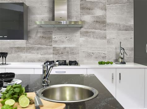 tiling ideas for kitchen walls create exquisite effects with kitchen wall tiles goodworksfurniture