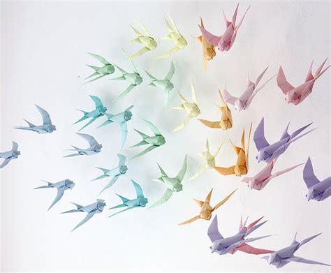 origami of birds amazing origami artist sipho mabona origami master
