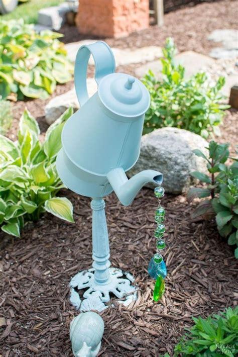 diy outdoor decor talk diy to me 5 featuring diy outdoor projects of diy