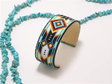 beaded american bracelets chandeliers pendant lights