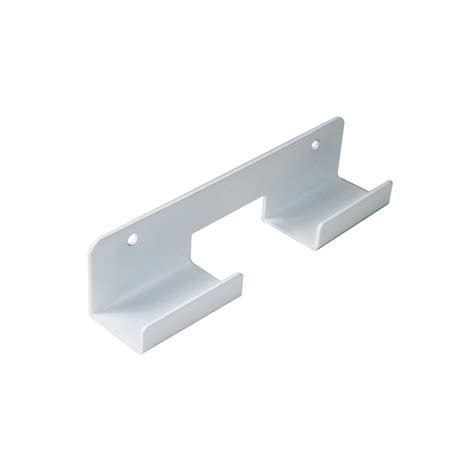 support mural pour chaise supaflat blanc supaflat univers b 233 b 233 smallable