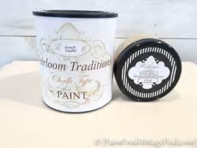 diy heirloom chalk paint shop local shop simplify shop local shop simplify