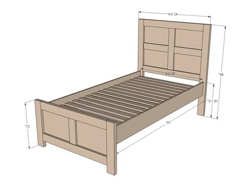 l shaped bunk bed plans free easy bunk bed plans 28 images build l shaped bunk bed
