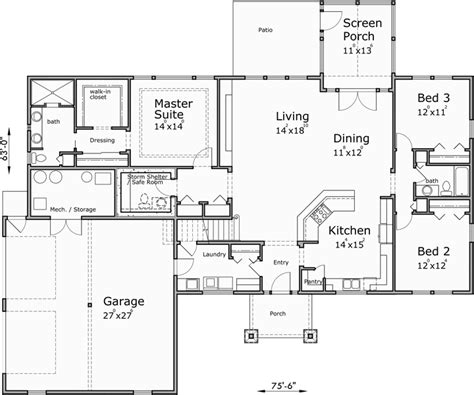 house plans with room one story house plans house plans with bonus room house