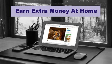 at home for money earn money at home what is a webite builder