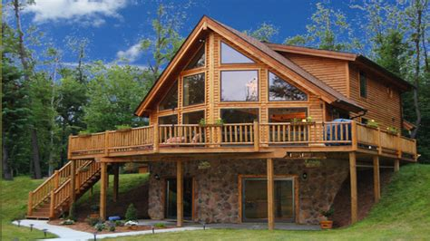 lake cabin house plans log cabins in lake tahoe log cabin lake house plans cabin