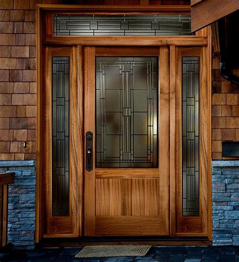 solid doors exterior 28 images wood entry doors from