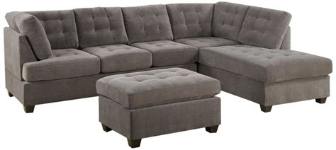 gray sectional sofa for sale gray sectional sofa for sale cleanupflorida