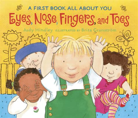 picture me books wheels on the preschool learning all about me
