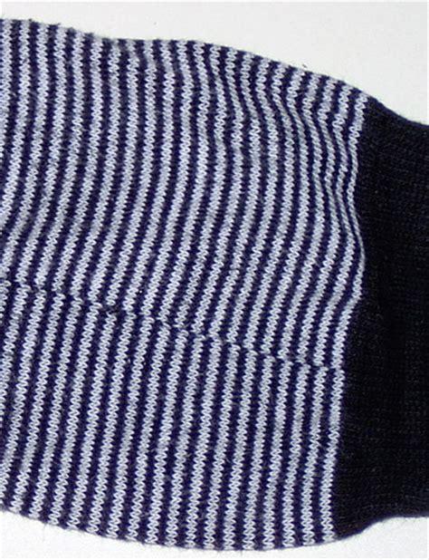 best way to knit socks best way to knit socks