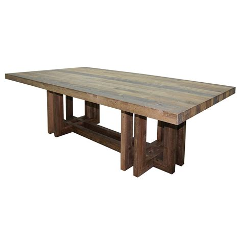 how to make a dining room bench 100 how to make a dining bench dining room kitchen