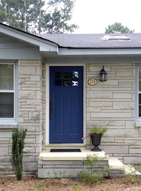 sherwin williams paint store plymouth mi 13 best images about paint colour inspiration exteriors