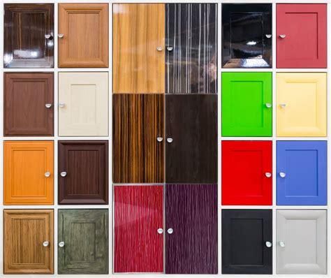 kitchen cabinet shutters